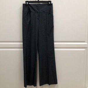 Antonio Melani slacks new without tags. Size 2